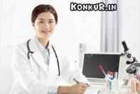 دانلود آزمون دانشنامه فوق تخصصی پزشکی رشته خون و سرطان بالغین 98