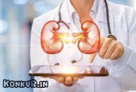 دانلود آزمون دانشنامه فوق تخصصی پزشکی رشته نفرولوژی 98