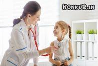 دانلود آزمون دانشنامه فوق تخصصی پزشکی رشته عفونی کودکان 98