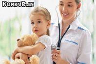 دانلود آزمون دانشنامه فوق تخصصی پزشکی رشته غدد درون ریزومتابولیسم کودکان 98