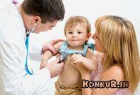 دانلود آزمون دانشنامه فوق تخصصی پزشکی رشته طب نوزادی و پیرامون تولد 98