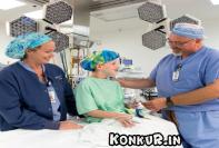 دانلود آزمون دانشنامه فوق تخصصی پزشکی رشته جراحی کودکان 98