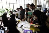 جزئیات پرداخت وام به دانشجویان دانشگاه آزاد