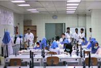 شهریه دانشجویان پزشکی در پردیسهای خودگردان آزاد