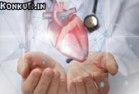 دانلود آزمون دانشنامه فوق تخصصی پزشکی رشته مراقبت های ویژه 98