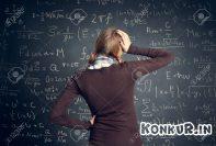 تستهای طبقه بندی شده فصل دوم ریاضی 3 و حسابان 2 پایه دوازدهم