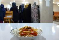 افزایش وام تغذیه دانشجویی