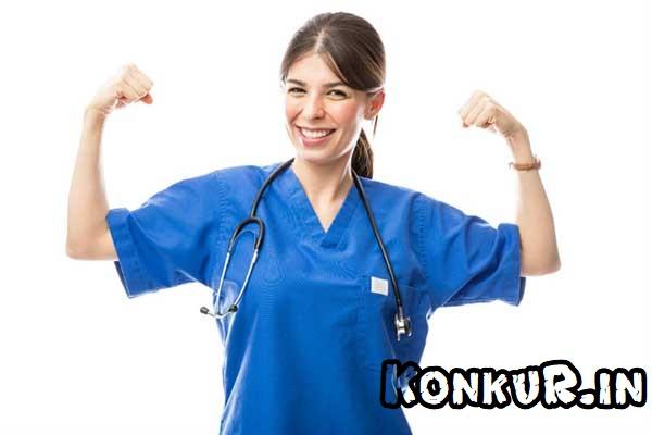 لغو امتحانات دوشنبه دانشگاههای علوم پزشکی