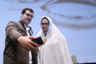 تمدید مهلت ثبت نام در ازدواج دانشجویی 98