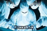 آزمون دستیار فوق تخصصی پزشکی رشته جراحی قفسه صدری بهمن 98