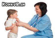 آزمون دستیار فوق تخصصی پزشکی رشته قلب کودکان بهمن 98
