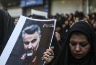 تعطیلی دوشنبه موسسات و دانشگاههای غیرانتفاعی تهران روز
