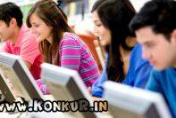 میانگین درصدهای داوطلبان کنکور زبان خارجه 98