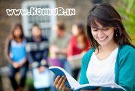 برنامهریزی برای مطالعه در ایام نوروز