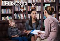معرفی رشته مددکاری اجتماعی