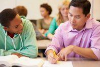 تدریس خصوصی شیمی کنکور، متوسطه و دانشگاهی در ایران مدرس