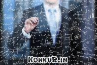 دانلود جزوه حد و پیوستگی حسابان پایه یازدهم ریاضی و تجربی