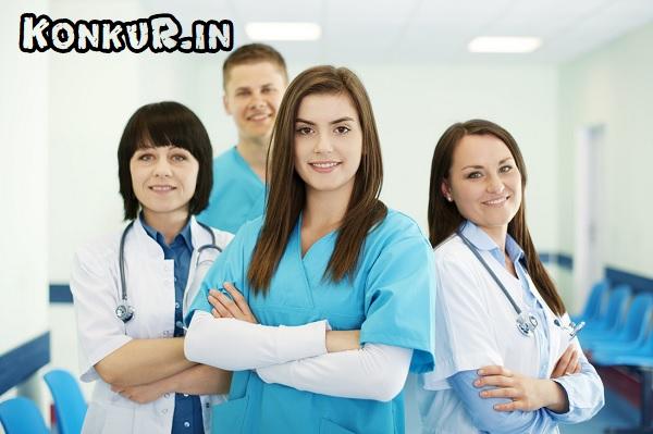 جداول ظرفیت دانشگاه ها و رشته های ارشد پزشکی 99