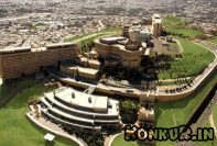 معرفی دانشگاه شیراز
