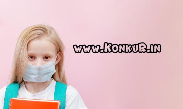 توصیههای بهداشتی برای شرکت در امتحانات نهایی