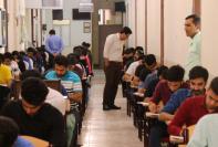نحوه برگزاری امتحانات دانشگاه های تهران