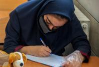 آغاز امتحانات نهایی از شنبه + دستورالعمل بهداشتی