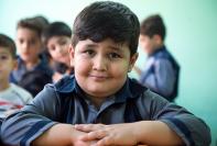 بازگشایی مدارس از ۱۵ شهریور و حذف تعطیلی پنجشنبهها