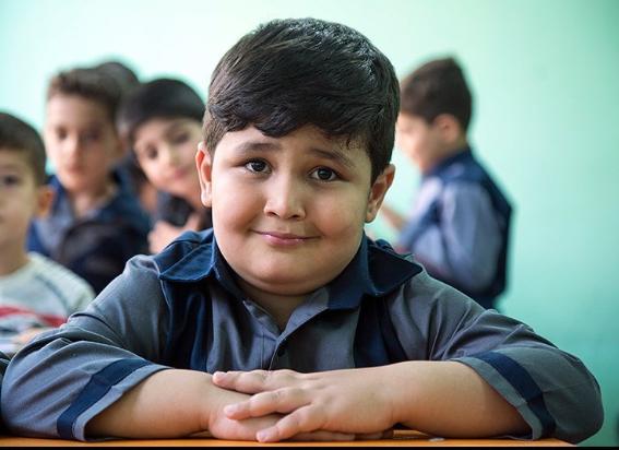 آغاز فعالیت مدارس از ۱۵ شهریور