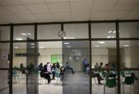 اعلام تاریخ جدید آزمونهای وزارت بهداشت 99