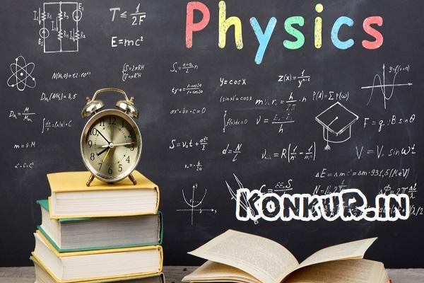 دانلود جزوه حرکت بر خط راست و دینامیک فیزیک دوازدهم تجربی