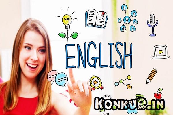 دانلود جزوه جامع آموزش زمانهای زبان انگلیسی