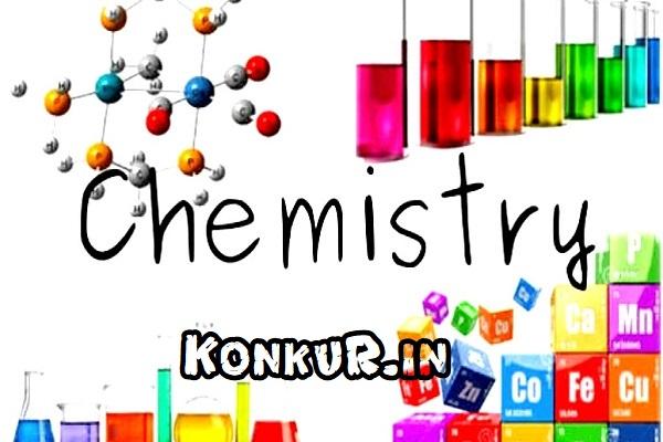 جزوه کنکوری فصل اول شیمی پایه دهم تجربی