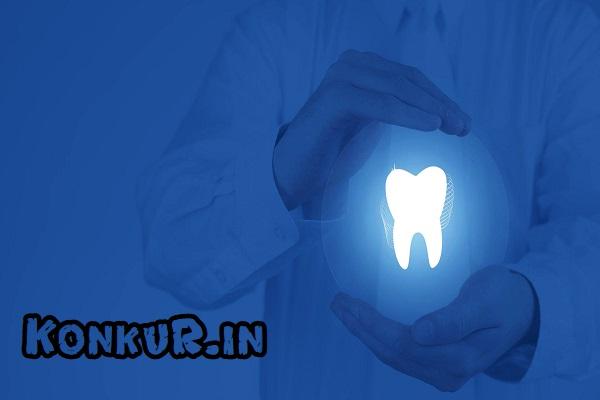 دانلود سوالات و پاسخ آزمون جامع علوم پایه دندانپزشکی شهریور 99