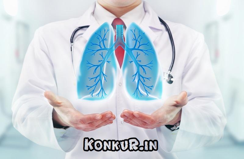 دانلود آزمون دانشنامه فوق تخصصی پزشکی رشته بیماریهای ریه 99