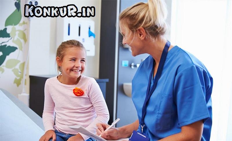 دانلود آزمون دانشنامه فوق تخصصی پزشکی رشته عفونی کودکان 99