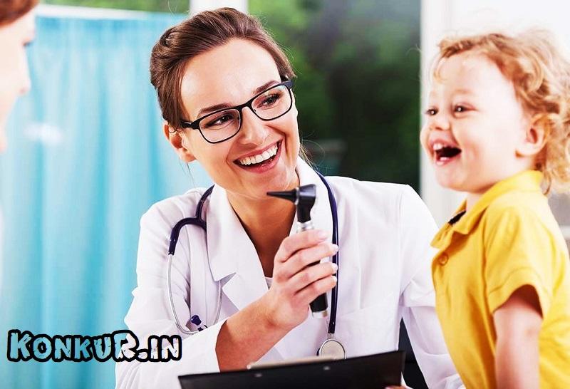 آزمون دانشنامه فوق تخصصی پزشکی رشته غدد درون ریزومتابولیسم کودکان 99