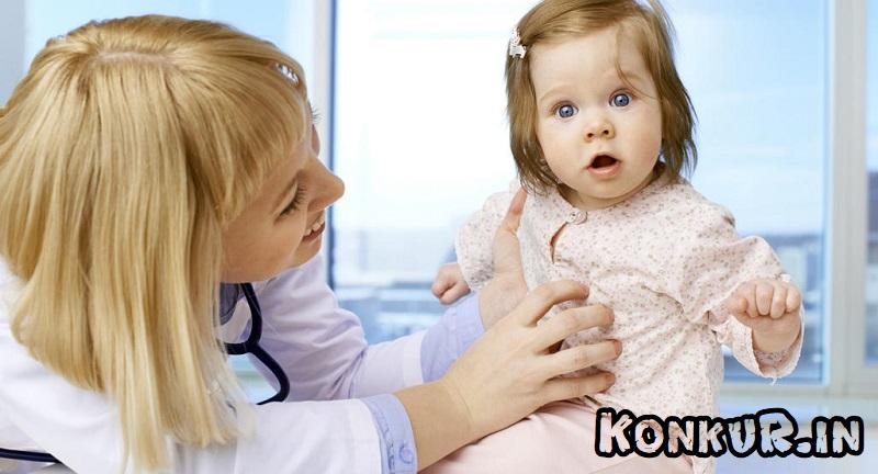 دانلود آزمون دانشنامه فوق تخصصی پزشکی رشته طب نوزادی و پیرامون تولد 99