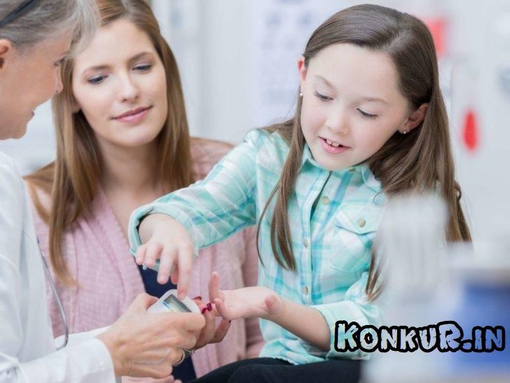دانلود آزمون دانشنامه فوق تخصصی پزشکی رشته خون وسرطان کودکان 99