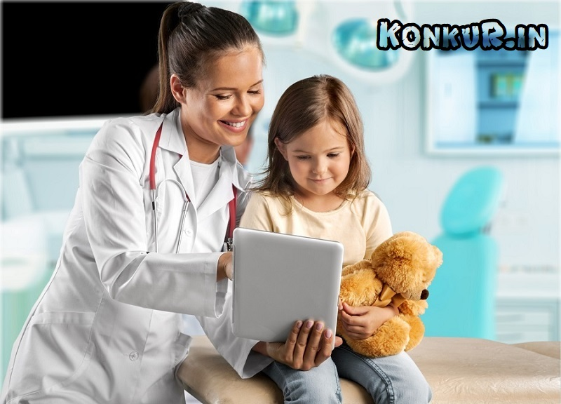 دانلود آزمون دانشنامه فوق تخصصی پزشکی رشته مغز و اعصاب کودکان 99