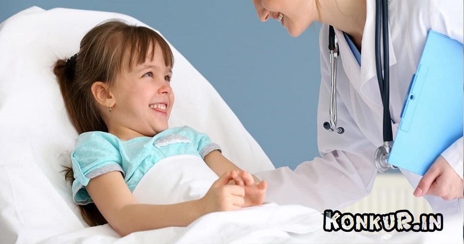 دانلود آزمون دانشنامه فوق تخصصی پزشکی رشته جراحی کودکان 99