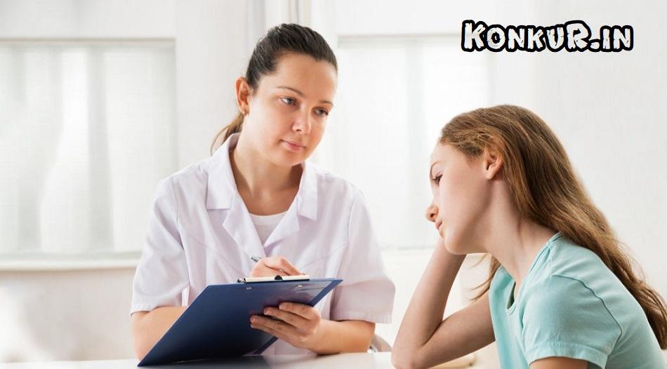 دانلود آزمون دانشنامه فوق تخصصی پزشکی رشته روانپزشکی کودک و نوجوان 99
