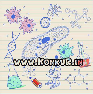زیست شناسی رو چطوری بخونیم