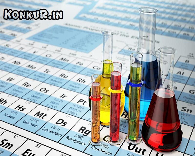 دانلود جزوه جمع بندی شیمی پایه دهم