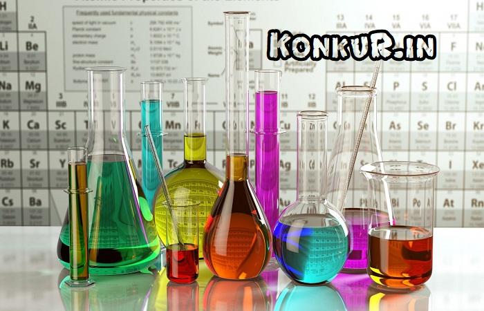 دانلود جزوه مرور سریع شیمی پایه دهم، یازدهم و دوازدهم