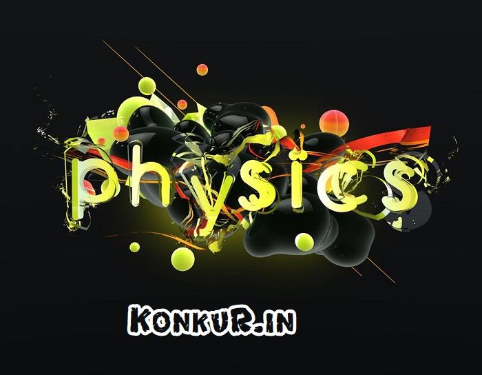 دانلود جزوه جمع بندی فرمولها و روابط فیزیک پایه دهم تجربی