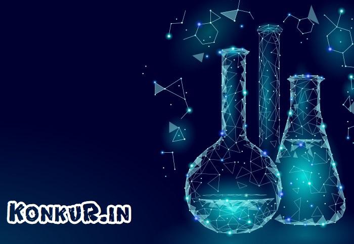 دانلود پانزده مرحله آزمون ویژه جمع بندی مسائل شیمی پایه