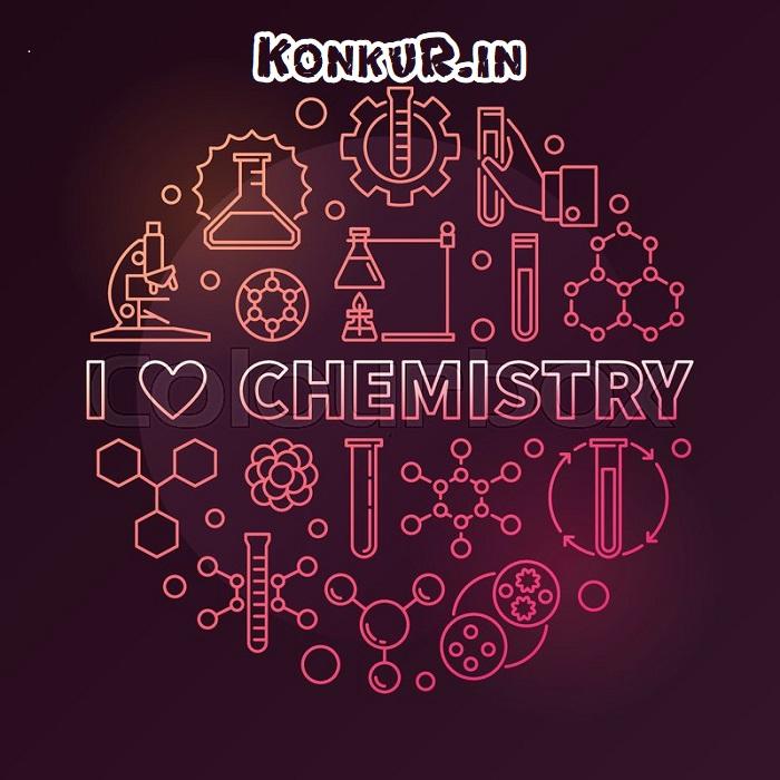 دانلود جزوه خلاصه شده شیمی کنکور