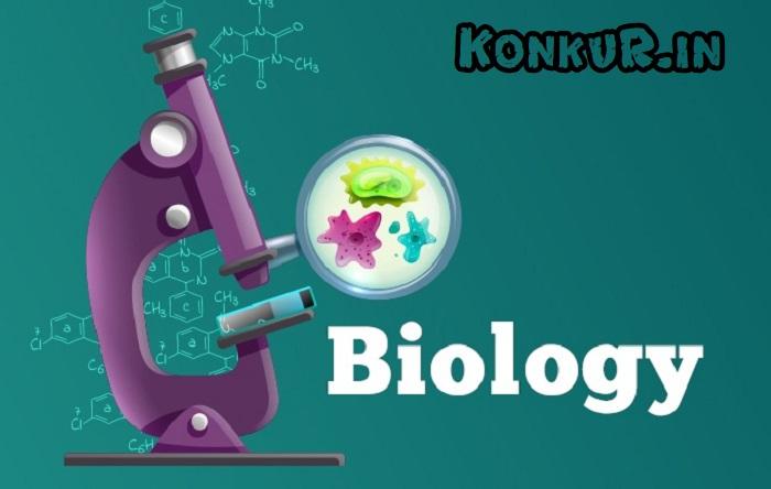 نکات پرتکرار زیست شناسی پایه دهم
