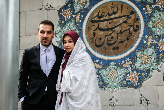 تمدید ثبت نام ازدواج دانشجویی تا ۳۱ شهریور