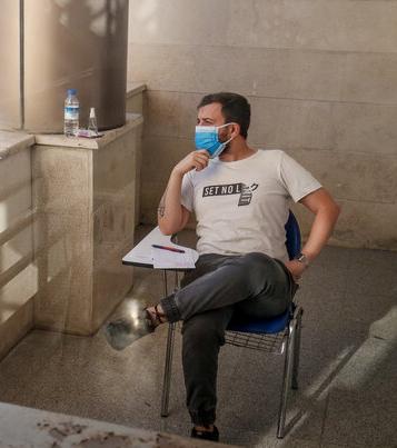 عدم بازگشایی حضوری مدارس و دانشگاه ها در ابتدای مهر